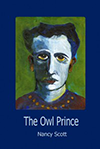 Owl Prince by Nancy Scott